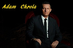 Adam Chrola_1